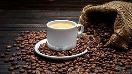 Drinks_Coffee_Cup_Grain_518620_1920x1080
