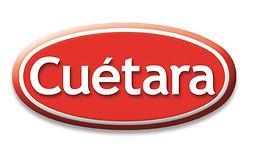 Logo_de_Cuétara.jpg