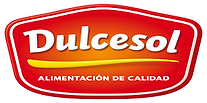 web-Dulcesol.png