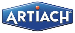 Artiach-logo.jpg