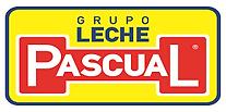 web-Pascual.png
