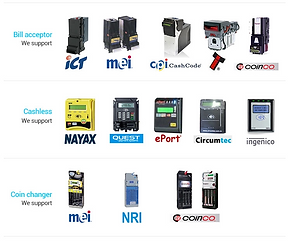 vending-machine-payment-systems.png