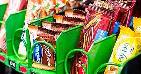 Productos-saludables-en-maquinas-vending