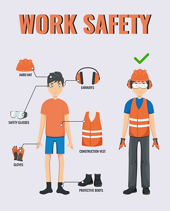 work-safety-vector.png