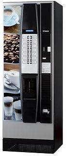 saeco-cristallo-400-coffee-vendor.jpg