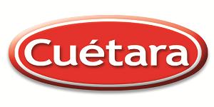 web-Cuetara.png