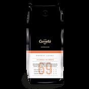 Imagen nuevo producto cornella.png