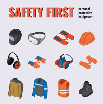vector-safety-products.png