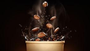 CUP OF COFFEE.jpg