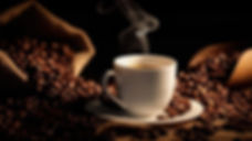 Coffee-beans-hot-cup-coffee-bag_1920x108