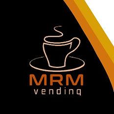 MRM Vending.jpg