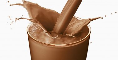 Chocolate-Milk.png
