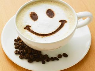 Raons per les quals el cafè és beneficiós