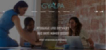 Gyalpa_Link.PNG
