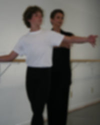 Boy-Sandra Instruction 1 025.JPG