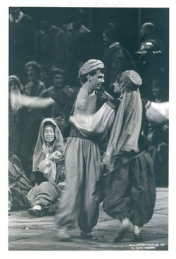 ron in Othello at the Met.jpg