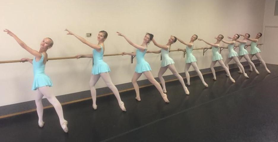 Ballet Level IV (2).jpg