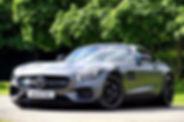 auto-2179220_640.jpg