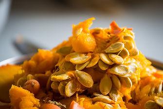pumpkin-2788764_1280.jpg