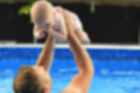 pool-917604_640.jpg