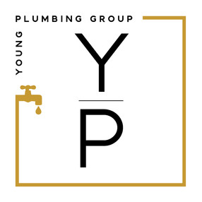 YOUNG PLUMBING anerley may designs logo.jpg