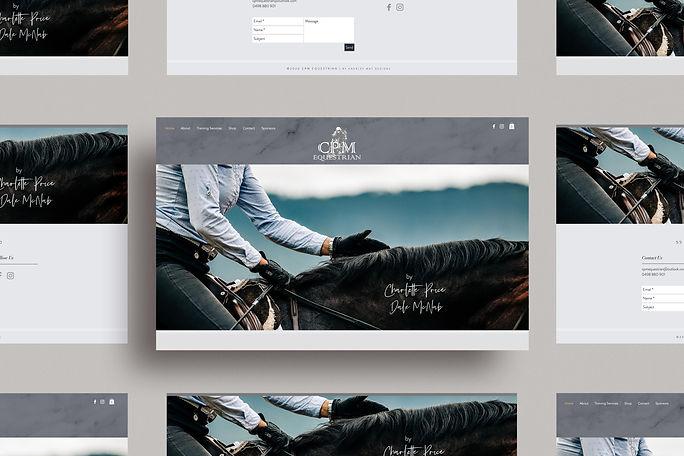 Scene 10 - Laptop Screen.jpg