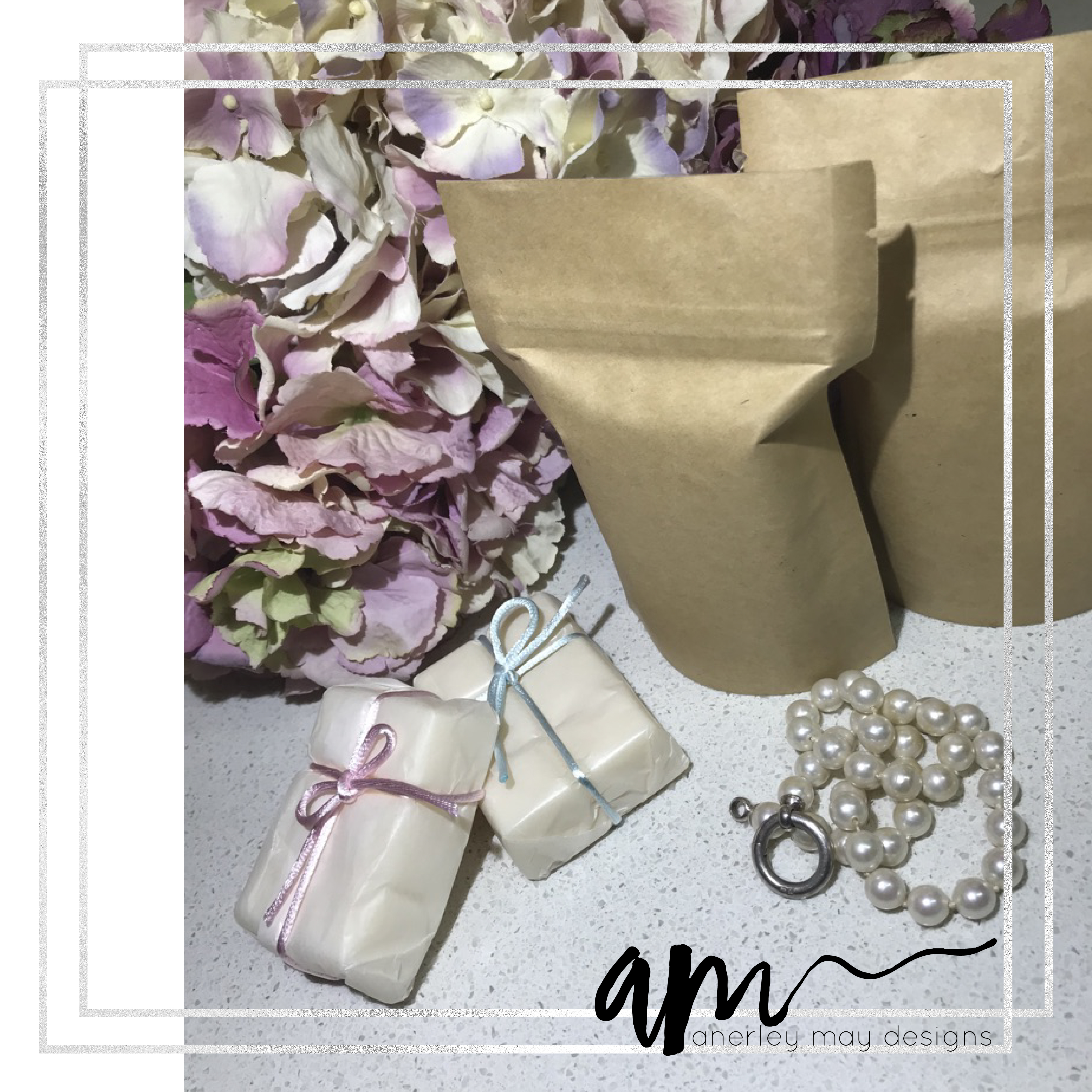 LUXE MELT BAGS ANERLEY MAY DESIGNS-01