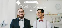 wedding rsvp 6