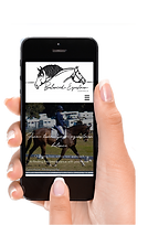 Balanced Equestrian Mobile Site.png