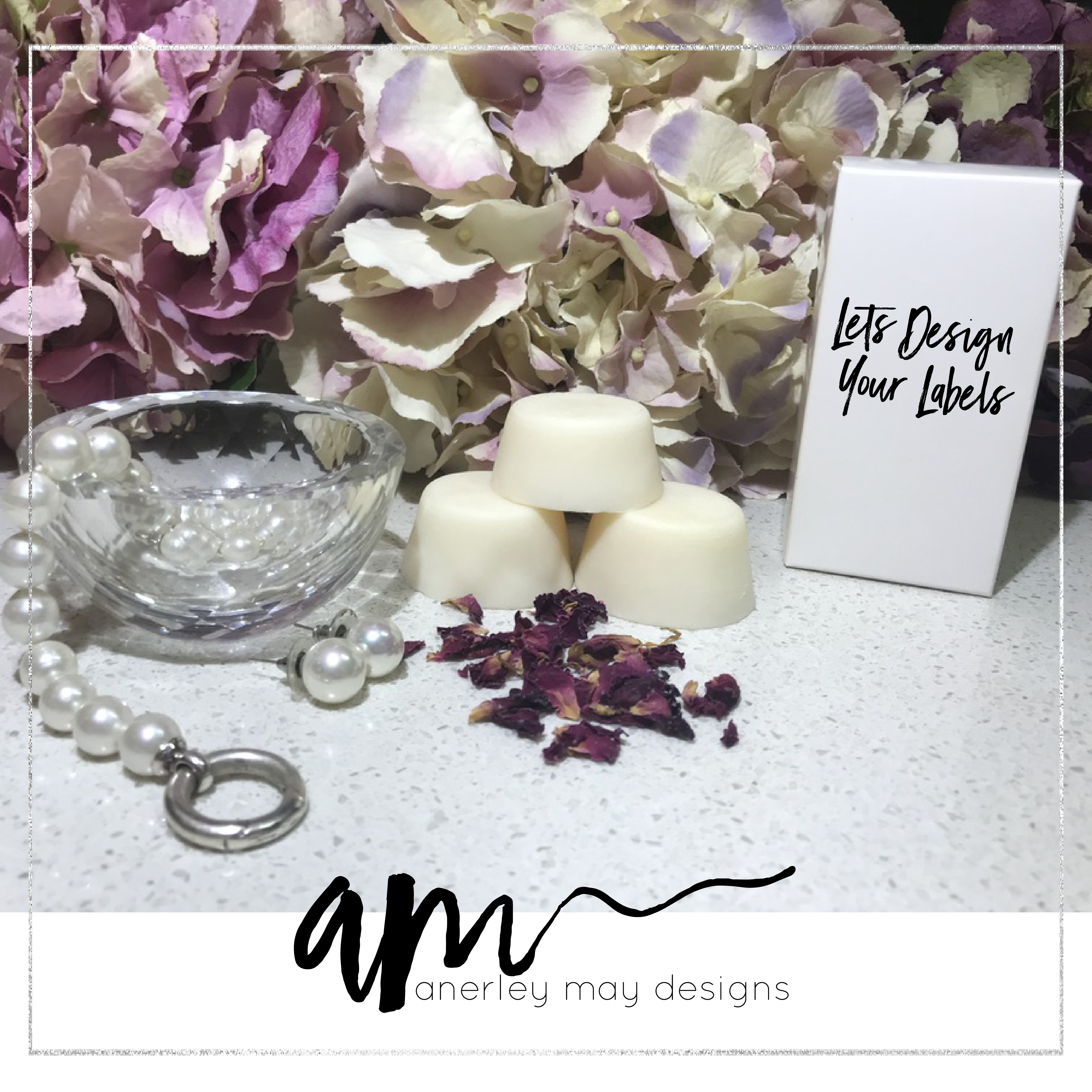 LUXE MELTS ANERLEY MAY DESIGNS-01