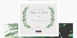 wedding rsvp 8
