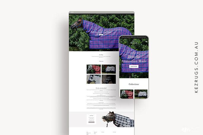 Kez Rugs Website.jpg
