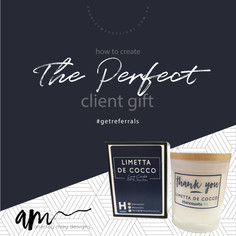 Perfect Client Gift Harcourts.jpg