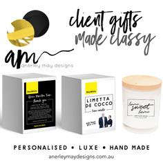 RAY WHITE Custom Candle Designs.jpg