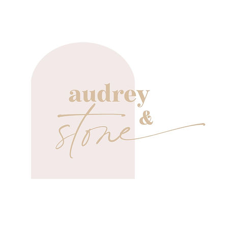Audrey and Stone-02.jpg