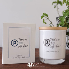 Anerley May Designs Place Custom Candle Designs.jpg