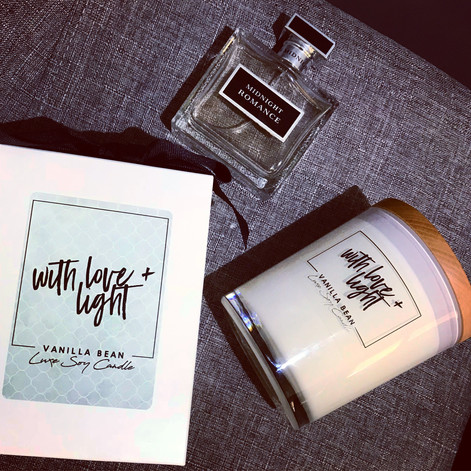 Anerley May Designs with love and light collection.JPG