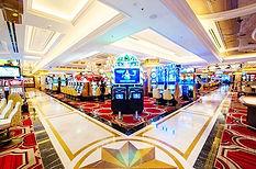 venetian-resort-hotel-casino (1).jpg