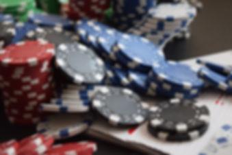 casino-1761502_960_720.jpg