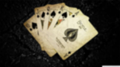 Cards-Poker-The-Game-Digital-Art-Ace-Of-