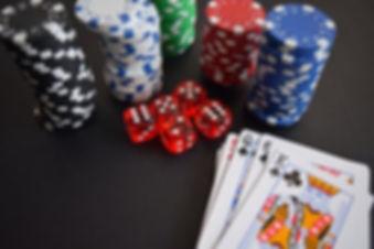 casino-1761494__340.jpg