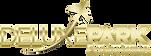 DELUXPARK-LOGO-PREMIUM-w400px.png