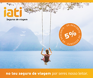 banner_desconto_portugues2.png