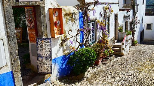 portugal-4352611.jpg