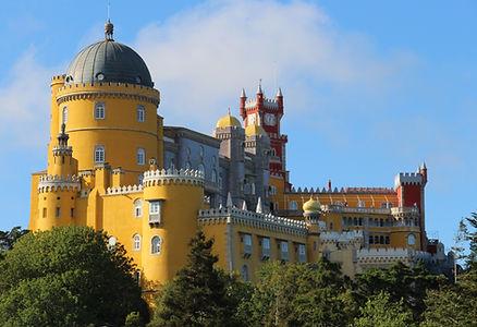 palace-1453029.jpg
