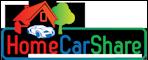 logo_HomeCarShare.png