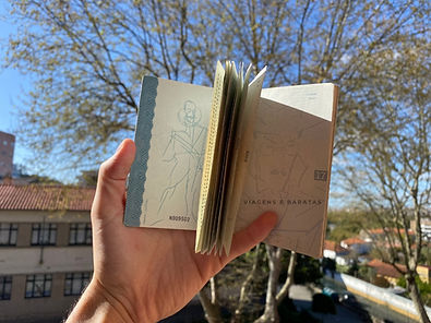 Passaporte 1.jpg