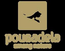 Logotipo-Pousadela_GOLD_4k.png