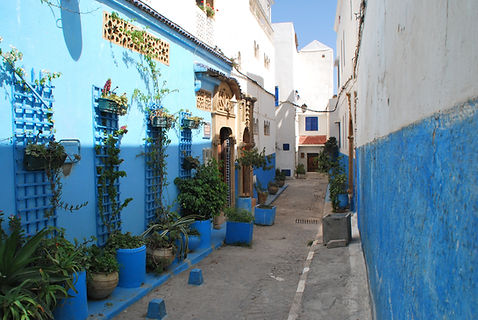 morocco-1677863.jpg