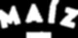 Maiz logo neg original.png
